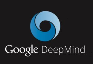 Google'ın-DeepMind-projesi