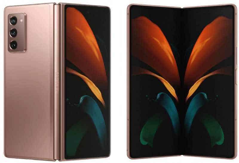 Samsung-Galaxy-Z-Fold-2-satin-alinirmi
