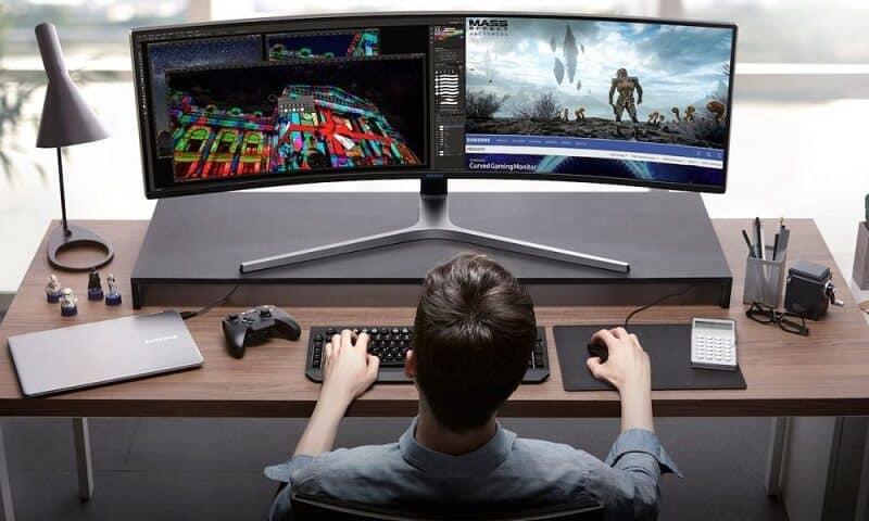 en-iyi-oyuncu-monitor