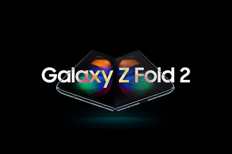galaxy-z-fold-2-satin-alma