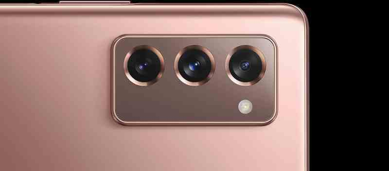 galaxy-z-fold2-kameraları