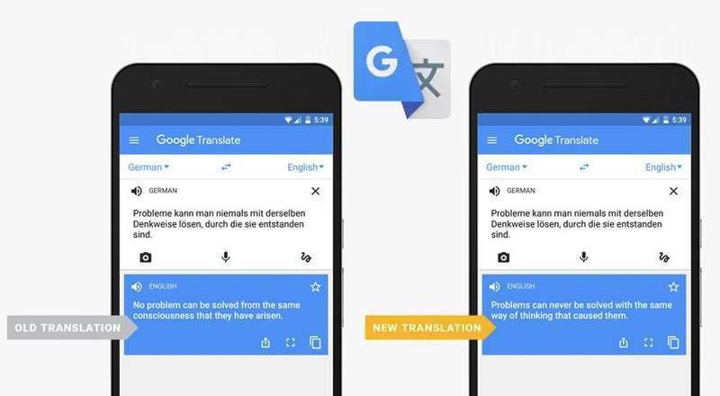 google-translate-nasil-calisiyor-2
