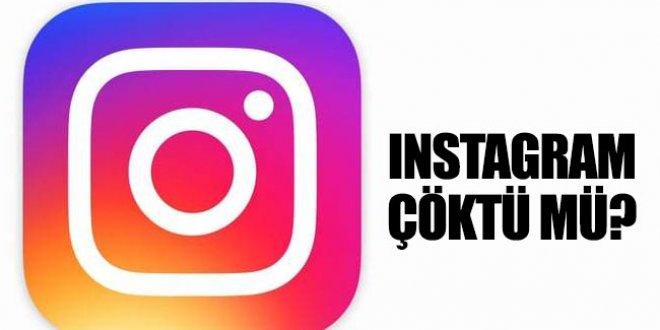 instagram-coktu-mu-eylul