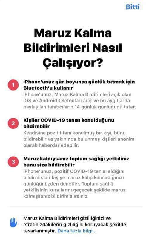 iphone-maruz-kalma
