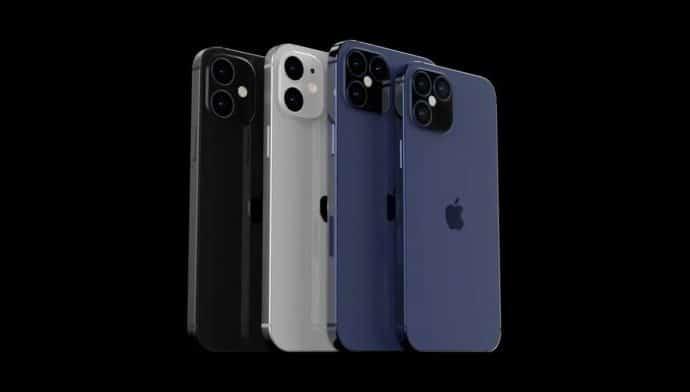 iphone11-guncelleme-maruz-kalma-bildirim