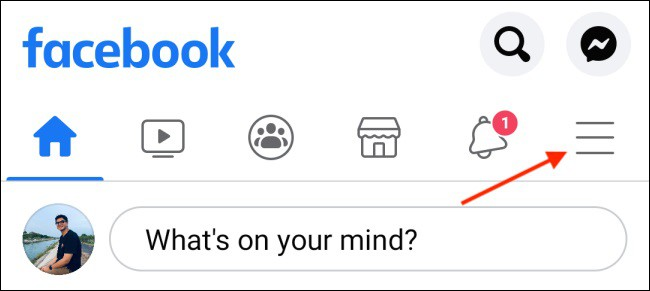 Facebook Son Görüntülenen Reklamlar