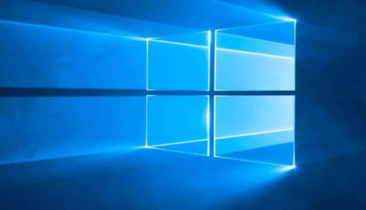 Microsoft yeni nesil Windows'u yakında açıklayacak