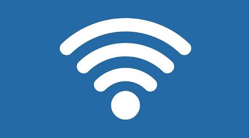 wifi şifresi kırma